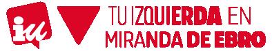 Izquierda Unida Miranda de Ebro